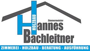 Holzbau Bachleitner . Zimmerei . Holzhaus . Salzburg